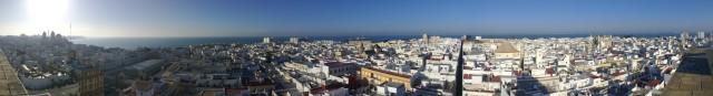 torre_tavira_1_cut_2_scaled