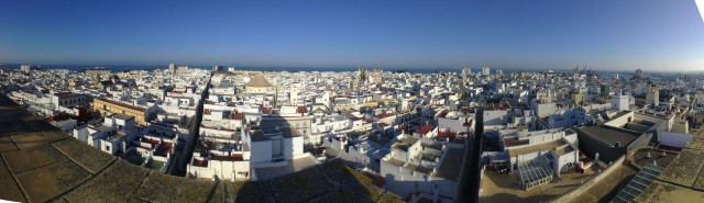 torre_tavira_2_scaled