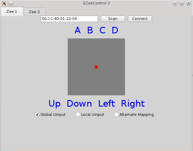 qzeecontrol2_screenshot