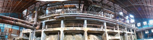 brittania_mining_museum