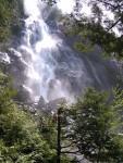 shannon_falls_2